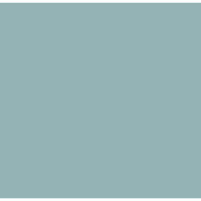 Vert gris moyen 108 973 peinture acrylique 17ml achat for Peinture chambre vert et gris