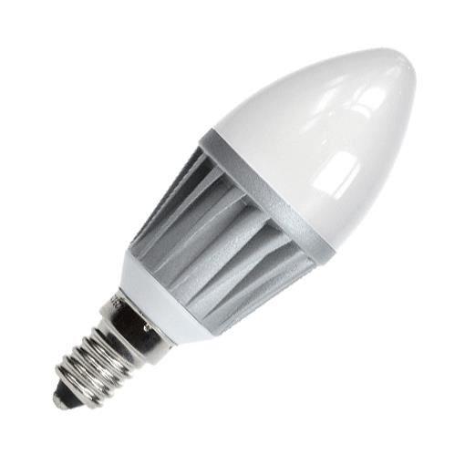 ampoule led 5w e14 6500k blanc froid achat vente ampoule led 5w e14 6500k bl soldes d. Black Bedroom Furniture Sets. Home Design Ideas