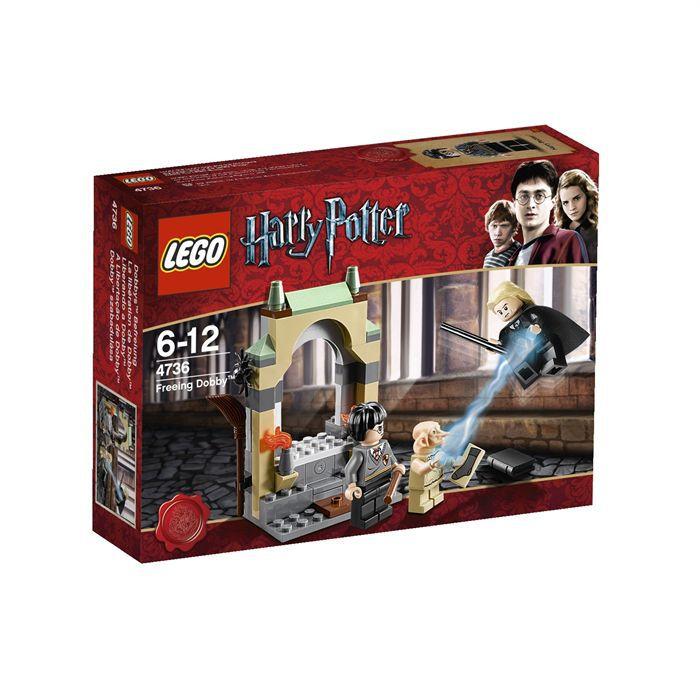 lego harry potter lego com