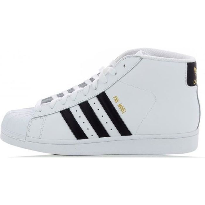 Homme Chaussure Montant Chaussure Adidas Original Adidas qxwBUzZX