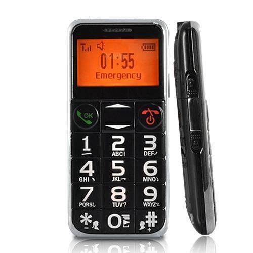 t l phone portable pour s nior achat vente t l phone portable t l phone portable pour s nior. Black Bedroom Furniture Sets. Home Design Ideas