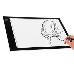 Table lumineuse dessin a3 achat vente table lumineuse - Table a dessin lumineuse ...