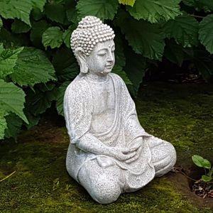 tete bouddha achat vente tete bouddha pas cher les soldes sur cdiscount cdiscount. Black Bedroom Furniture Sets. Home Design Ideas