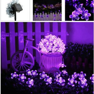 Lampe solaire de jardin achat vente lampe solaire de jardin pas cher cdiscount - Lumiere solaire jardin ...