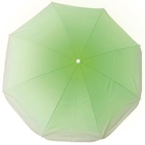 PARASOL Parasol Tie And Dye Anti-uv 200 Cm Inclinable Colo