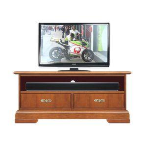 barre de son pour tele achat vente barre de son pour tele pas cher cdiscount. Black Bedroom Furniture Sets. Home Design Ideas
