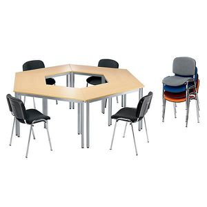 Table a manger hetre achat vente table a manger hetre for Hauteur table a manger