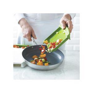 Gant anti coupure achat vente gant anti coupure pas - Gant de protection cuisine anti coupure ...