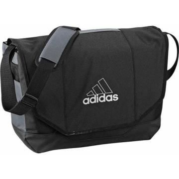 perf ess mb sac bandouli re homme adidas noir achat vente sacoche 4052554345737. Black Bedroom Furniture Sets. Home Design Ideas
