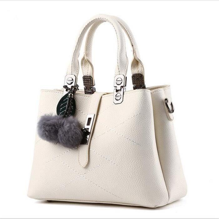 sac main femme sac dos casual simple multi fonctionnel en cuir v ritable femmes sac cuir sac. Black Bedroom Furniture Sets. Home Design Ideas