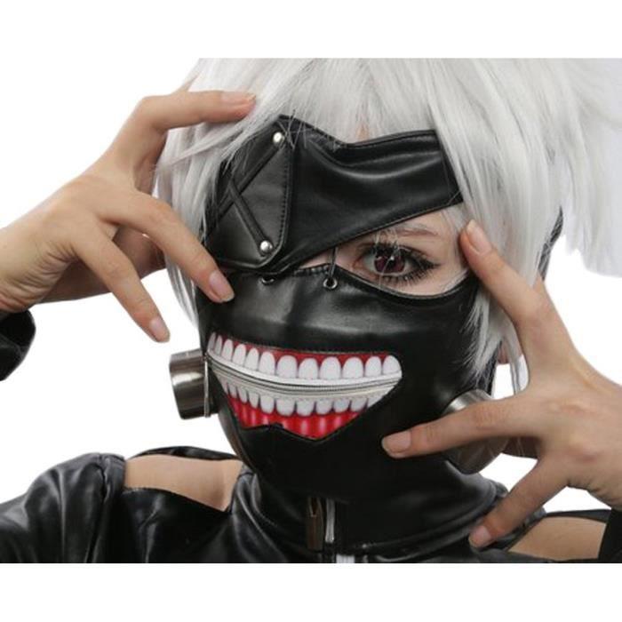 Masque Kaneki