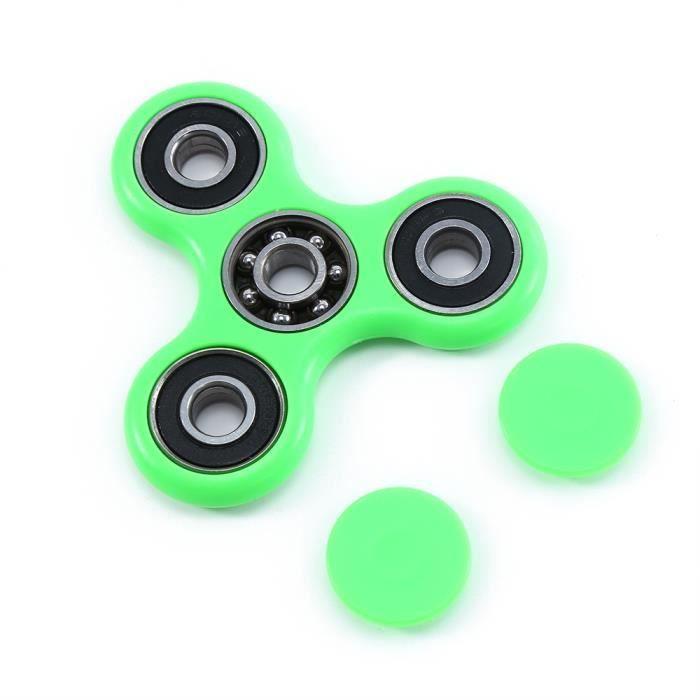 spinner fidget jouet tri fidget hand spinner pour adulte. Black Bedroom Furniture Sets. Home Design Ideas