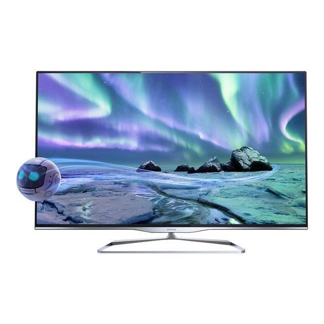 TV LED - LCD - Achat Vente pas cher - Soldes d t ds le juin
