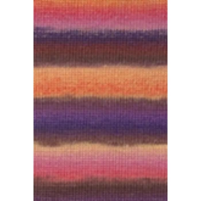 laine tricot pelote mille colori baby lang yarns - Laine Lang Mille Colori Baby