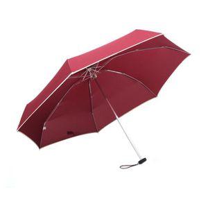 parapluie pliant anti vent achat vente parapluie pliant anti vent pas cher cdiscount. Black Bedroom Furniture Sets. Home Design Ideas