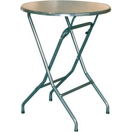 Mebu b v stabilo table haute mange debout achat vente - Achat table mange debout ...