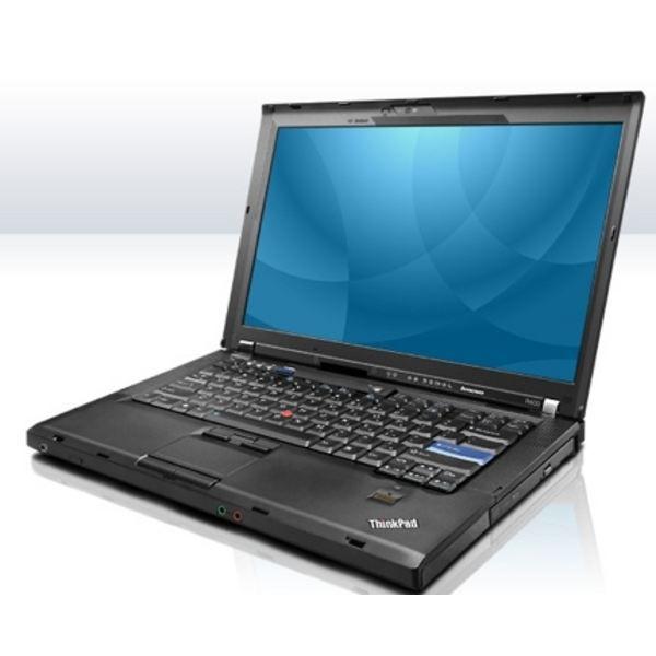 Lenovo Thinkpad R400 Windows 7 Core 2 Duo P8700 Prix