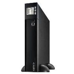 INFOSEC UPS SYSTEM Onduleur E3 LCD 1000 RT