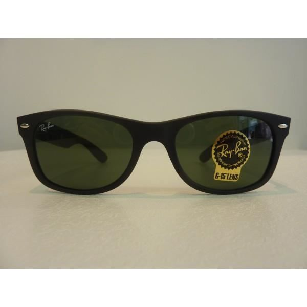 ray ban aviator taille  2017 3c4fc9a975cd