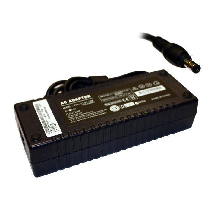 asus z8000h chargeur batterie pour ordinateur portable pc. Black Bedroom Furniture Sets. Home Design Ideas