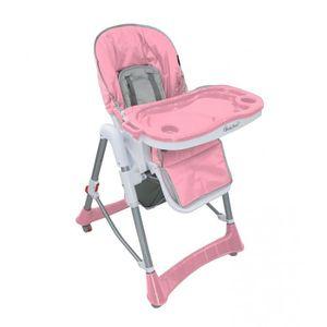 Boue bebe 6 mois achat vente jeux et jouets pas chers for Chaise bebe 9