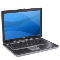 Comparer DELL LATITUDE D630 GRIS INTEL CORE 2 DUO T7250 2.0 GHZ 2GO 320GO