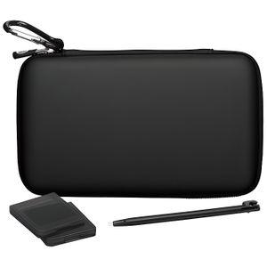 PACK ACCESSOIRE PACK PURE / Accessoire console 3DS XL