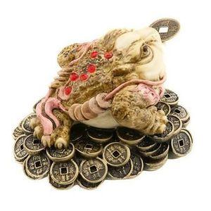 piece de monnaie chinoise achat vente piece de monnaie chinoise pas cher cdiscount. Black Bedroom Furniture Sets. Home Design Ideas