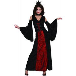 deguisement vampire femme achat vente jeux et jouets. Black Bedroom Furniture Sets. Home Design Ideas