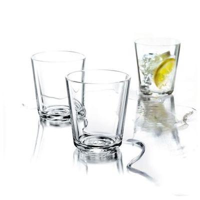 verre a eau eva solo