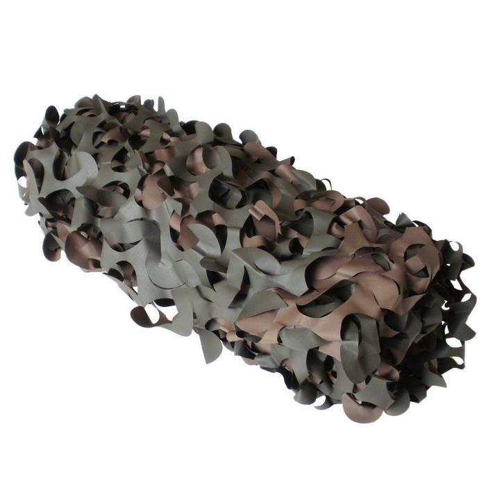 filet de camouflage militaire r sistant esecure achat vente voile d 39 ombrage filet de. Black Bedroom Furniture Sets. Home Design Ideas