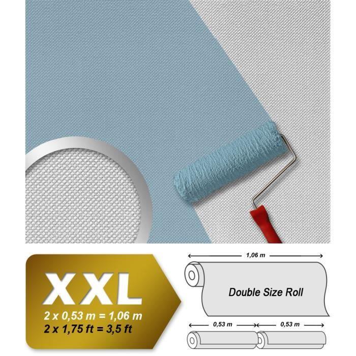 rouleau fibre de verre a peindre achat vente rouleau fibre de verre a peindre pas cher. Black Bedroom Furniture Sets. Home Design Ideas