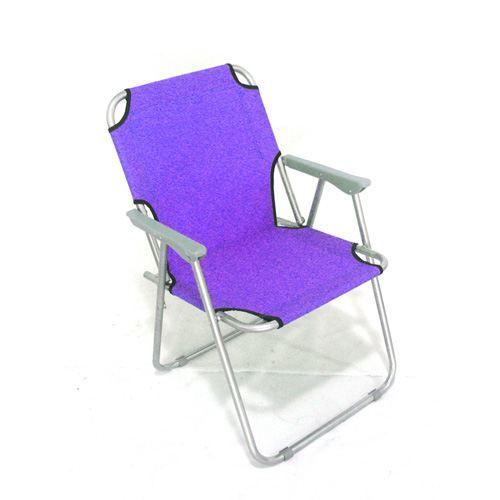 fauteuil jardin pliant cadix tutti frutti violet achat. Black Bedroom Furniture Sets. Home Design Ideas