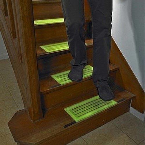 marches antid rapantes achat vente marchette escalier soldes d t cdiscount. Black Bedroom Furniture Sets. Home Design Ideas