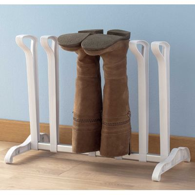 Range botte 3 paires achat vente meuble chaussures range botte 3 paires cdiscount - Meuble a chaussure botte ...
