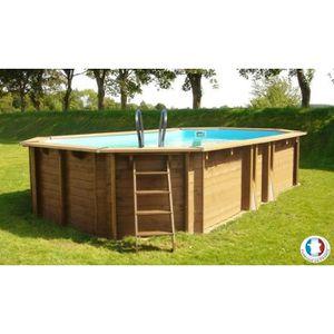 piscine achat vente piscine pas cher les soldes sur cdiscount. Black Bedroom Furniture Sets. Home Design Ideas