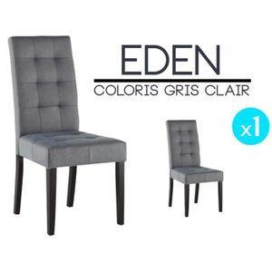 chaise salle d attente achat vente chaise salle d attente pas cher cdiscount. Black Bedroom Furniture Sets. Home Design Ideas