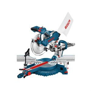Scie radiale bosch achat vente scie radiale bosch pas - Scie a onglet radiale pas cher ...