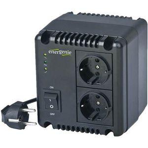 Regulateur de tension 220 v prix pas cher cdiscount for Controleur de tension electrique