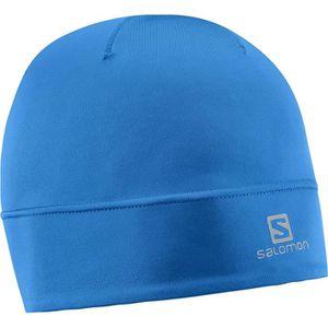 BONNET - TUBE DE SPORT SALOMON - Bonnet - ACTIVE BEANIE