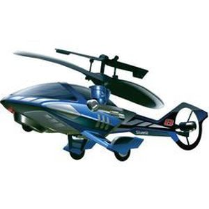 Helicoptere silverlit helicoptere silverlit sur for Helicoptere exterieur
