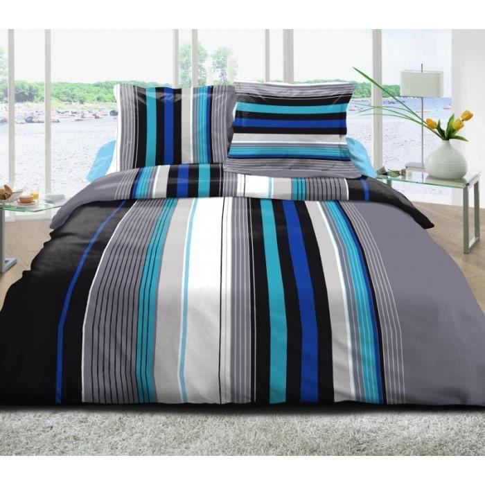 couette lgre 220x240 affordable housse de couette personnes x cm coton with couette lgre. Black Bedroom Furniture Sets. Home Design Ideas