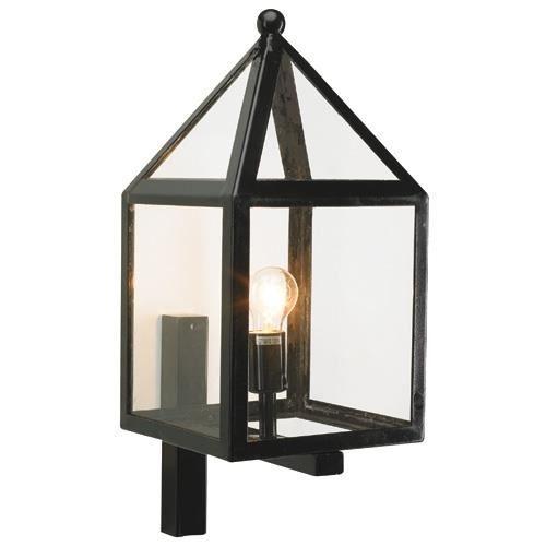 Lampe d 39 ext rieur ks leusden achat vente lampe d - Lampes d exterieur ...