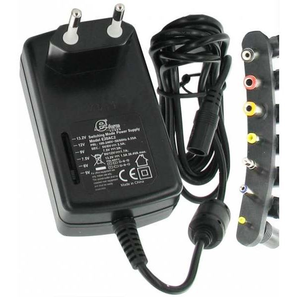 Chargeur alimentation routeur compatible sfr neuf box for Container prix neuf