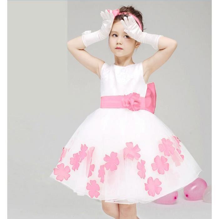 Filles princesse robe de mariage de la jupe findpitaya for Robe de mariage et jupe