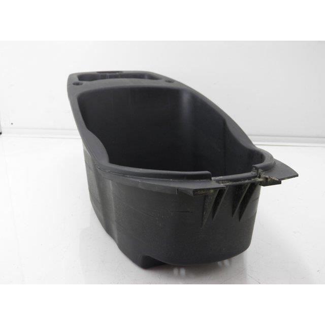 coffre selle scooter peugeot sum up 125 200 achat vente selle de moto coffre selle. Black Bedroom Furniture Sets. Home Design Ideas