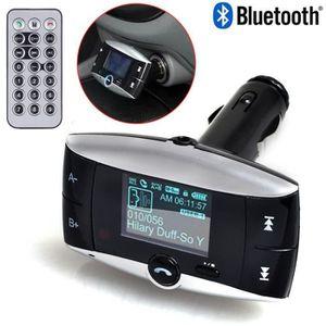 Kits Mains Libres Bluetooth Achat Vente Kits Mains