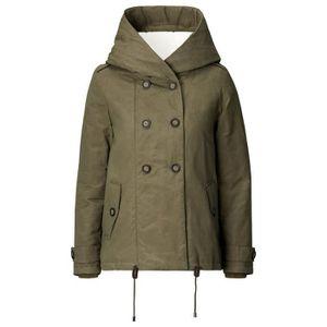 rangement manteaux achat vente rangement manteaux pas. Black Bedroom Furniture Sets. Home Design Ideas