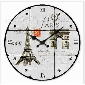 vieille horloge achat vente vieille horloge pas cher soldes cdiscount. Black Bedroom Furniture Sets. Home Design Ideas