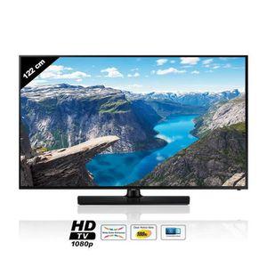 """SAMSUNG UE48H5003 TV LED Full HD 122cm (48"""") 100Hz"""